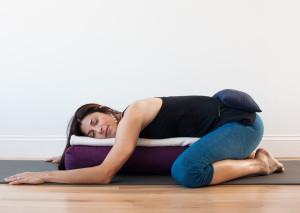 yoga  fitpoint